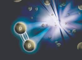 Resultado de imagen de la fuerza de la materia