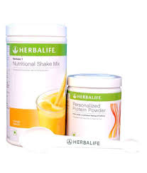 formula 1 nutritional shake mix and personalized protein powder