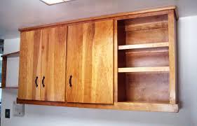 Wall Cabinets Kitchen Fresh Kitchen Wall Cabinets Amazing Home Design Interior Amazing