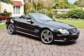 The sl500 is more potent than almost anything. 2003 Mercedes Benz Sl500 Convertible Mercedes Benz Convertible Mercedes Benz Slk Mercedes Convertible