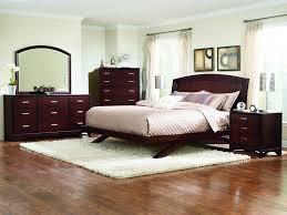 dark cherry wood bedroom furniture sets. Traditional Bedroom With Cherry Wood Furniture Sets Dark R