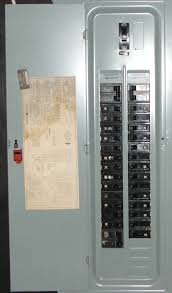 home electric fuse box wiring home trailer wiring diagram for electrical fuse box circuit breakers