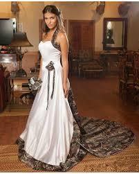 white camo wedding dresses csmevents com