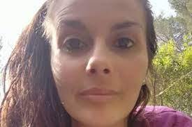 Hérault : disparition d'Aurélie Vaquier, 38 ans, un appel à témoins diffusé