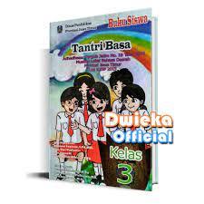 Download sastri bahasa jawa sma smk ma kelas 10 revisi. Download File Buku Sayaga Basa Jawa Kelas X Ilmu Link