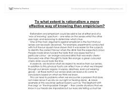 writing psychology essays at university qualitative research  psychology essay examples university image 4