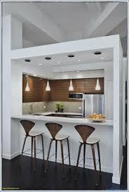 Meuble Bar Moderne Avec Buffets Et Armoires Meubles De Cuisine Et De