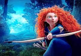 Disney•Pixar Posters - Công chúa tóc xù - những nhân vật của Walt Disney  bức ảnh (32955963) - fanpop