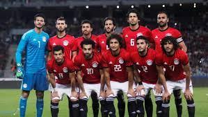 صور منتخب مصر 2021 - موقع فكرة