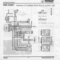 m wiring diagram m automotive wiring diagrams