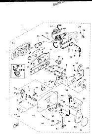 yamaha 703 remote control wiring ewiring yamaha 703 wiring diagram images