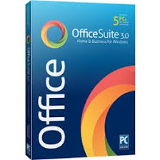 Office Suite 3 0 Download Windows