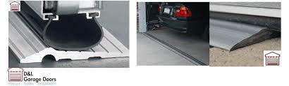 garage door sealGarage Door Seal Strip  Best Home Furniture Ideas