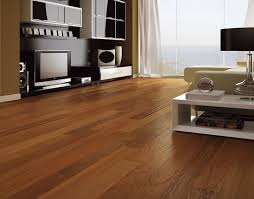 image of engineered hardwood flooring pros and cons