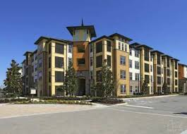3 Bedroom Apartments For Rent In Everest University  South Orlando, FL