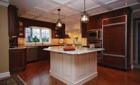 custom kitchen lighting. Custom Kitchen Lighting Home. Fair View Fresh In Garden Home Ddgrafx S