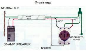 240 wiring diagram 240 image wiring diagram planning a residential wiring diagram for 240 volt appliances and on 240 wiring diagram