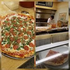 photo of hawaii kai s boston style pizza honolulu hi united states russ