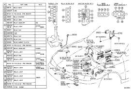 mitsubishi mirage stereo wiring diagram images wiring diagram mitsubishi mirage stereo wiring diagram images wiring diagram 1999 mitsubishi mirage get image about wiring install schematic diagram further