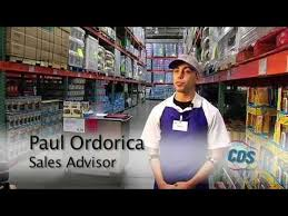 Costco Lubbock Jobs Cds Careers At Cds