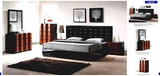 Modern Bedroom Furniture Chicago Modern Bedroom Furniture Sets Usa Best Bedroom Ideas 2017