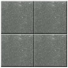 slate multistone