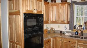 cabinet waypoint living spaces beautiful american woodmark