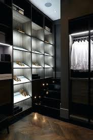 closet lighting solutions. Closet Lighting Solutions Lights Led Affordable Wireless Bathrooms 2018 Trends U