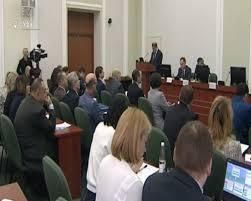миллиарда рублей недостачи выявила Контрольно счётная палата  6 5 миллиарда рублей недостачи выявила Контрольно счётная палата Башкортостана по итогам уходящего года