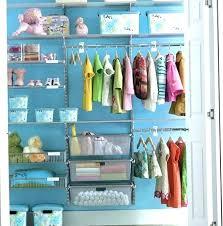 Closet Organizer Target Target Closet Organizer Baby Closet