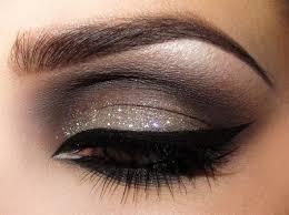 how to do beautiful eye makeup