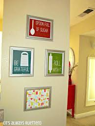 artwork for kitchen walls colorful inside frame wall art ideas on grey painted easy metal kitchen bedroom artwork for walls