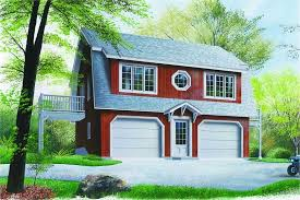 126 1237 2 bedroom 996 sq ft country house plan 126 1237 front