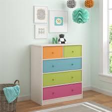 Bedroom Furniture Dresser Kids And Teens Dressers Bedroom Furniture Furniture