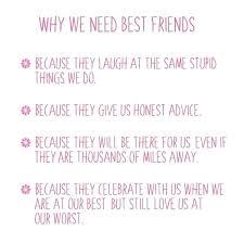 Quotes About Best Friends Best Friend Quote Quotes About Friendship Custom Quotes About Friendship Ending