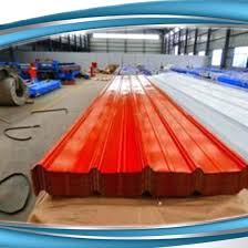 weight of metal roof corrugated roof steel corrugated iron weight corrugated metal roofing sheet in lightweight