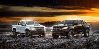 Colorado black chevy colorado : Colorado Special Editions: Trail Boss, Midnight | Chevrolet