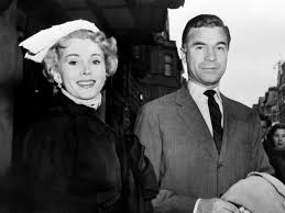 Sanders, who later married gabor's sister magda, wrote in his autobiography that zsa zsa was the 20th century's madame de pompadour, queen of sheba and cleopatra. Zsa Zsa Gabor Dead At 99 Real Life Bond Girl Passes Away Gq