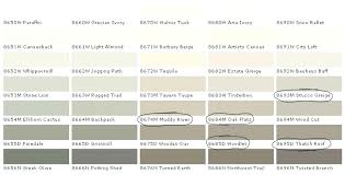 Tec Grout Colorant Grout Stain Color Seal Colors Back0this