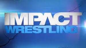 VOICI   LE STREM   WWE   RAW   TNA     SMACKDOWN Images?q=tbn:ANd9GcRdJRSiVoI4eYYNCSzR1KDsgAi2alKTbBp40HF6BdP6EclaWZeq