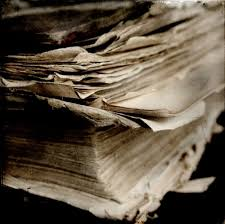 aged book books dusty old pages