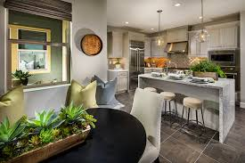 Small Picture Get Model Home Dcor Style Shea Homes Blog