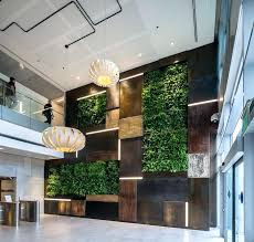 best office lobby ideas on reception areas home decorators