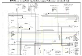 nissan sentra wiring diagram diagrams lovely 2005 wiring daigram 2005 nissan sentra radio wiring diagram nissan sentra wiring diagram diagrams lovely 2005