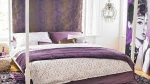 purple modern bedroom designs. Turquoise Vintage Bedroom Ideas Purple Modern Decorating Decor About Interior Design Wall Furniture Contemporary Bedrooms Designs