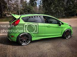 1 Meaty Tires Thread Page 45 Fiesta St Forum Fiesta St Tires For Sale Performance Tyres