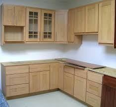 low cost kitchen cabinets low kitchen cabinets kitchen cabinets average cost to have