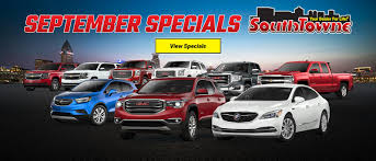 southtowne motors in newnan ga new cars near douglasville