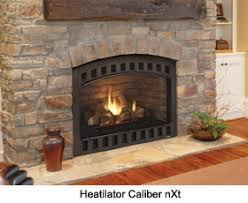 Looking To Install A Wood Burning Stove Insert In Old Fireplace Fireplace Heatilator