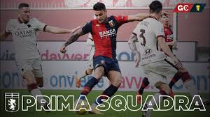 Estadísticas de gianluca scamacca con fc genua 1893. Forget Milik Roma Should Pursue Scamacca Chiesa Di Totti